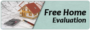 Free Home Evaluation, Kevin Healey REALTOR